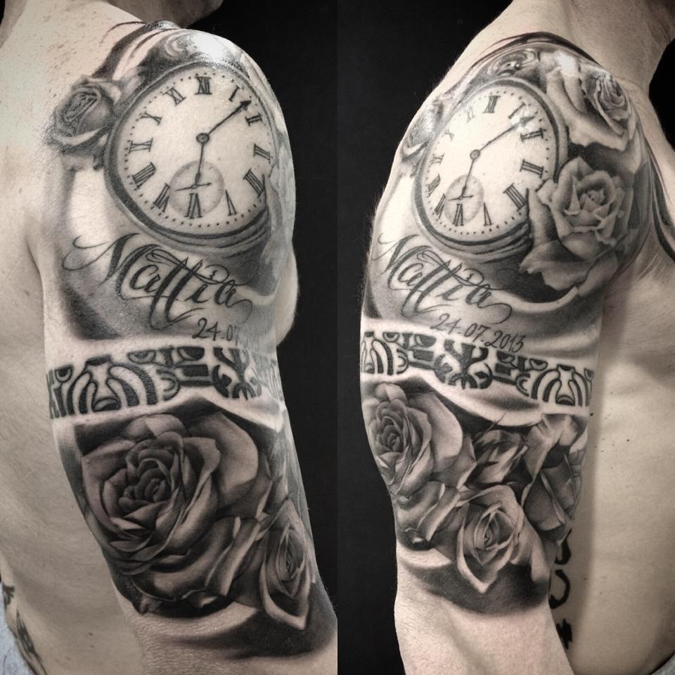 tattoo ontwerper - Google zoeken
