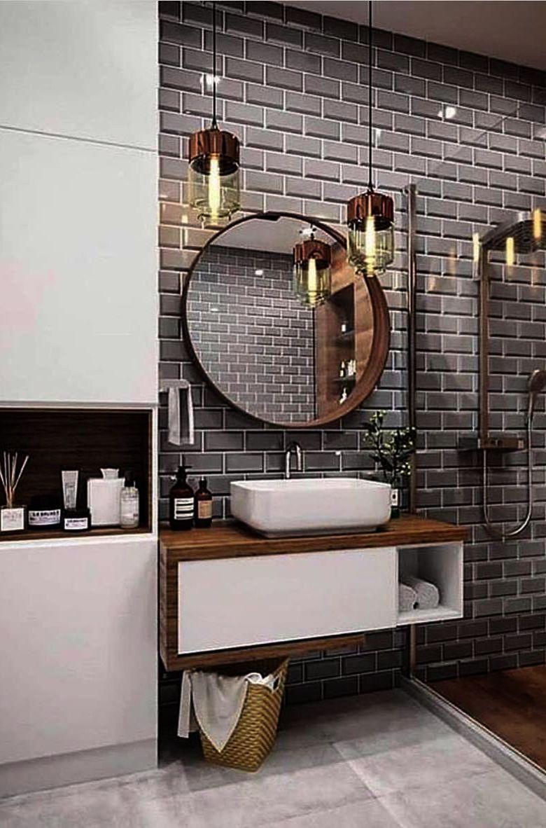 Bathroom Mirrors an Bathroom Ideas For Bloxburg | Best ...