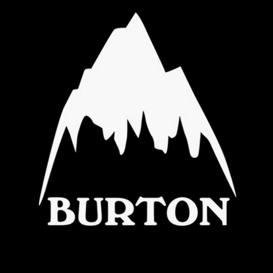 burton logo pattern 2 iphone case