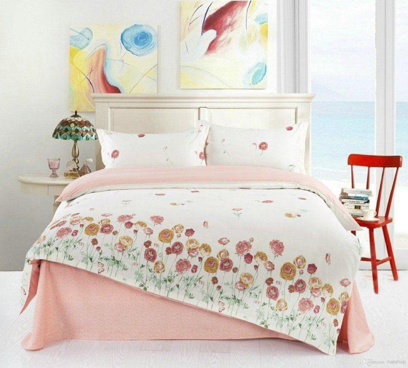 ausgefallene bettw sche nach dem sternzeichen aussuchen teil 2 schlafzimmer ideen. Black Bedroom Furniture Sets. Home Design Ideas