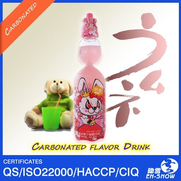 Private Label Lemon Marble Soda Drink In Codd Neck Bottle Photo Detailed About