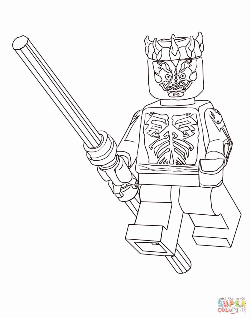 Star Wars Lego Kids Coloring Pages Lego Star Wars Printable Coloring Pages Lego Star Wars Color In 2020 Star Wars Coloring Sheet Lego Coloring Pages Star Wars Colors