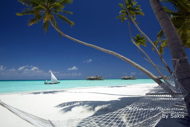 Maldives top 10 Resorts 2013 Gili Lankanfushi
