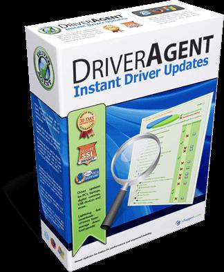 driveragent plus product key free 2017