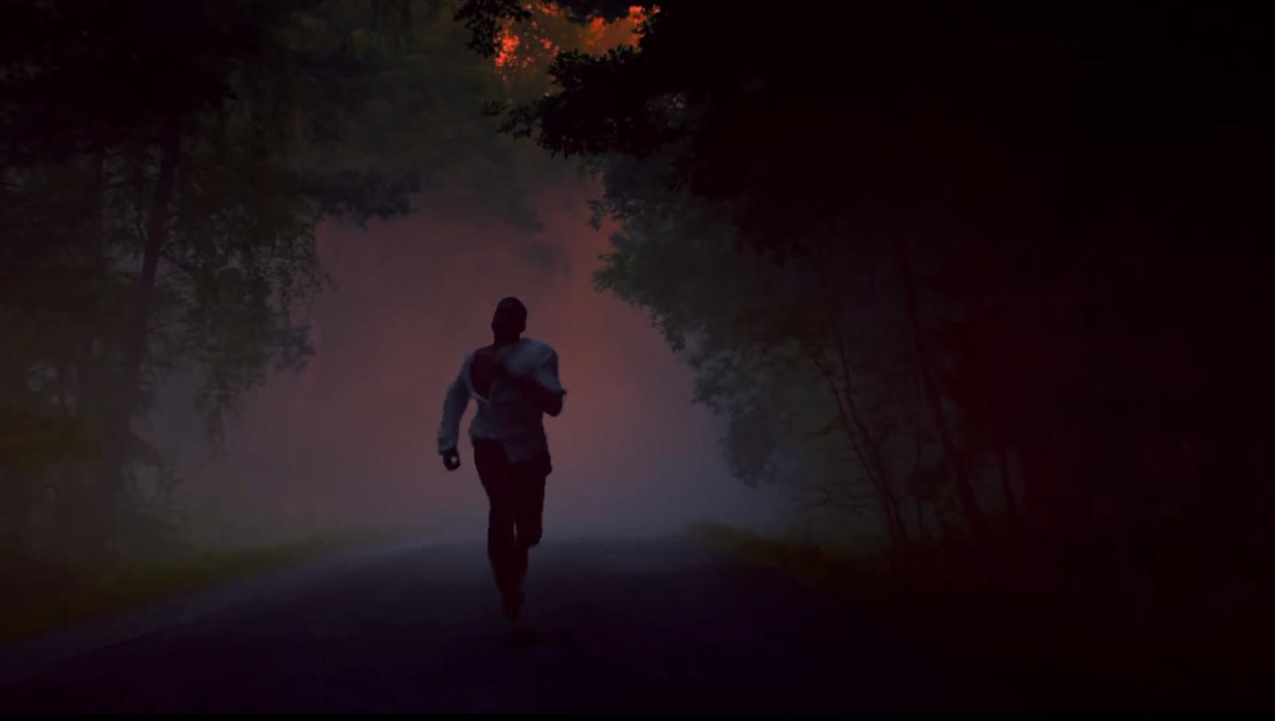 Kanye West Runaway Kanye West Cinematography Kanye