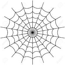 Image Result For Spider Web Tattoo Spinnennetz Spiderman Spinne