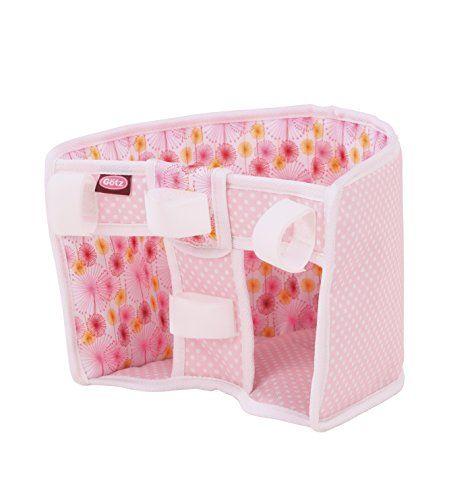 g tz 3402630 fahrradsitz puppenzubeh r f r alle. Black Bedroom Furniture Sets. Home Design Ideas