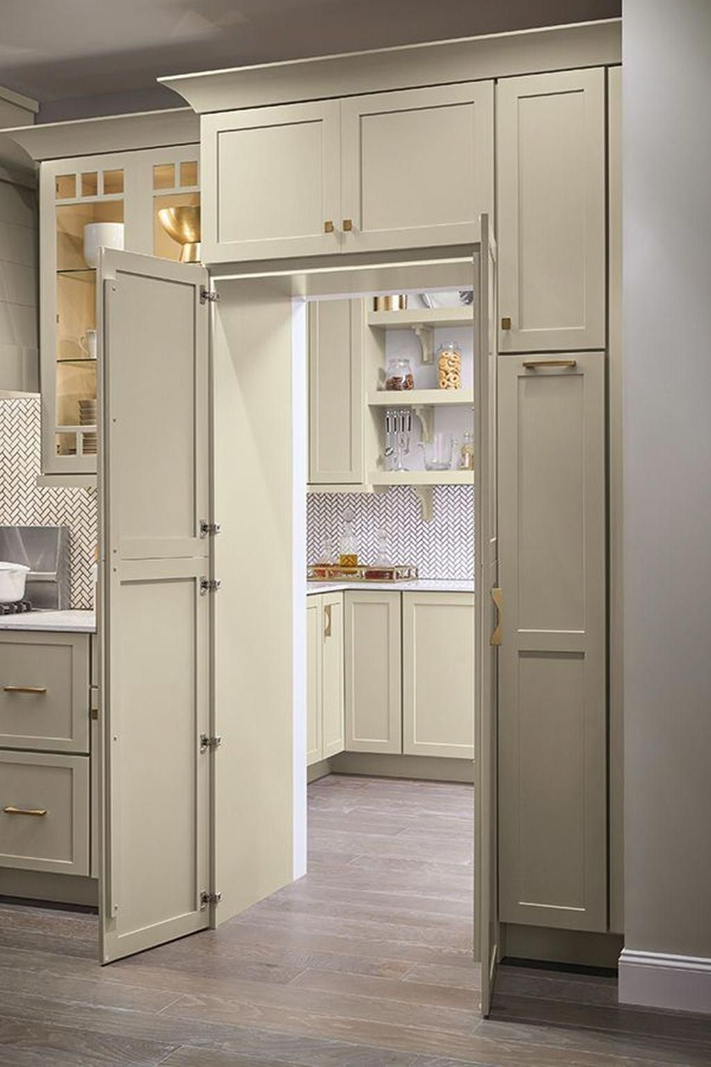 Learn Some Pointers That Can Help You Choose What You Ought To Do For Your Home Improvement Jobs It In 2020 Pantry Design Kitchen Pantry Design Best Kitchen Cabinets