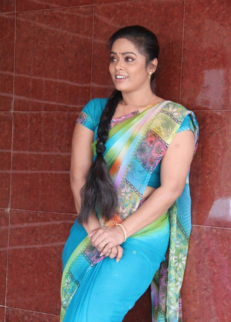 Pin By Bhanu Mathi On Telugu Serial Actress In 2019 -6730
