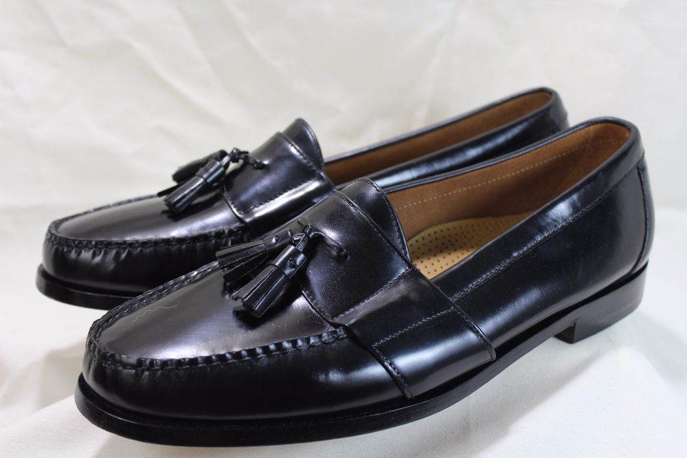 95c6bc002be COLE HAAN