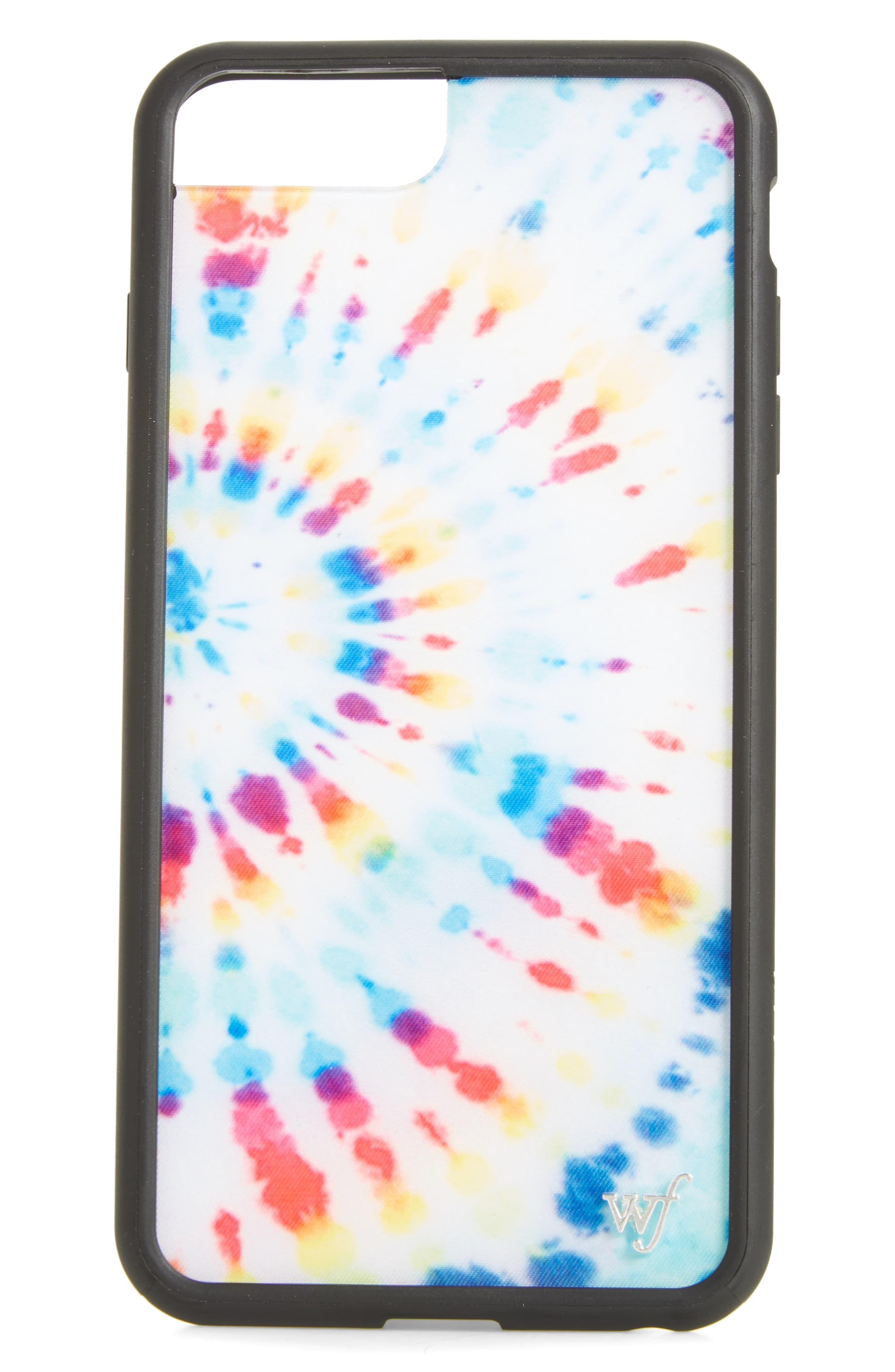 Tie Dye Tye dye wallpaper, Iphone wallpaper, Pattern