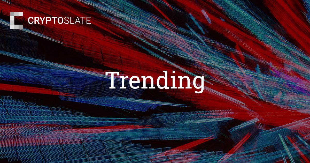 Trending Trending, Popular news, Neon signs