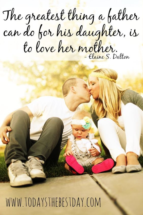 best dating a mom quotes from daughter love quotes