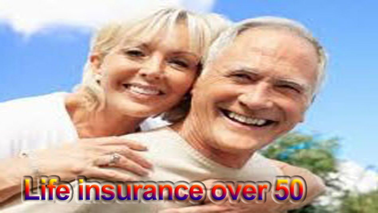 Life Insurance Over 50 Quotes Plan Today To Take Care Of Your Loved Ones Tomorrow With Life