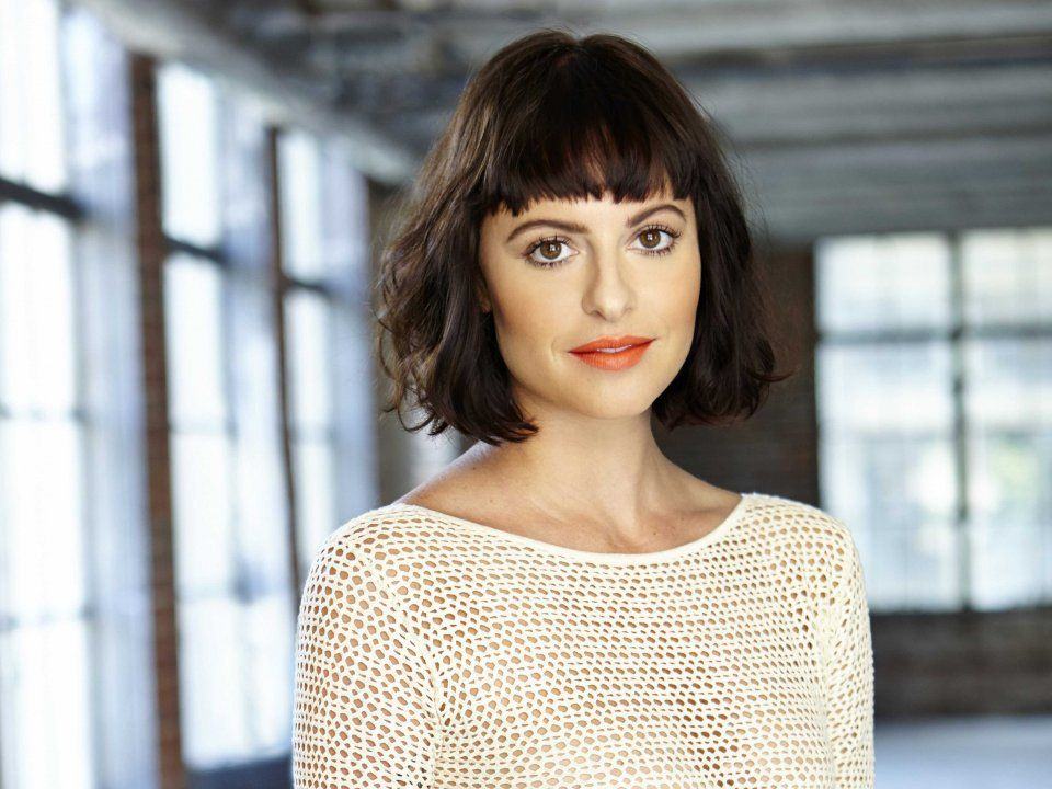 Nasty Gal Founder Sophia Amoruso Says These  Cover Letter