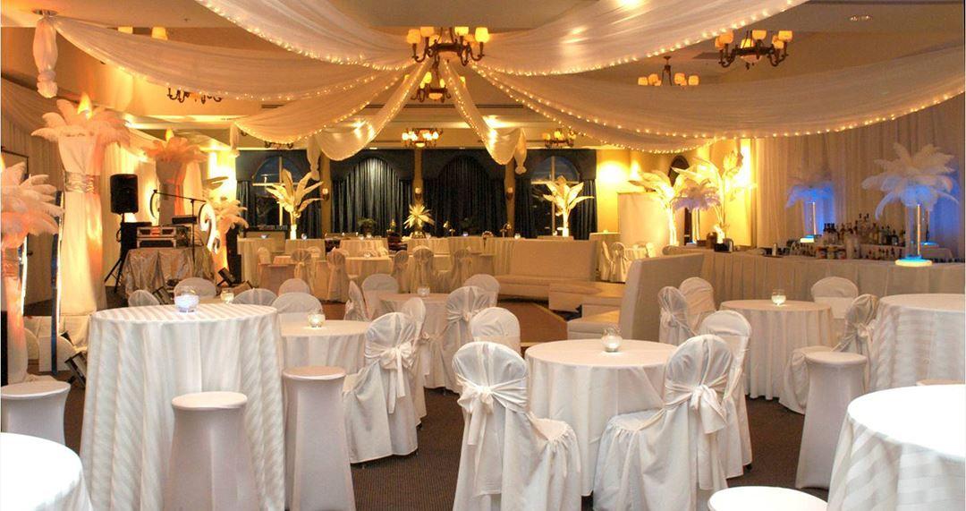 Document (1080×571) Function hall, Wedding hall
