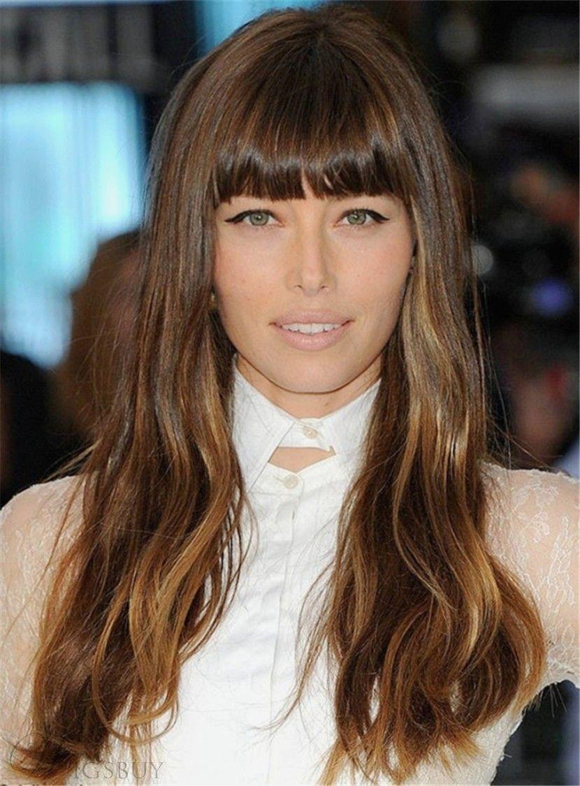 short hairstyles: jessica biel short hairstyles download photos
