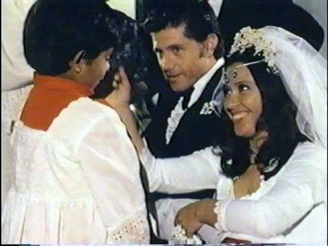 María De Mi Corazón 1979 Película Mexicana Completa María