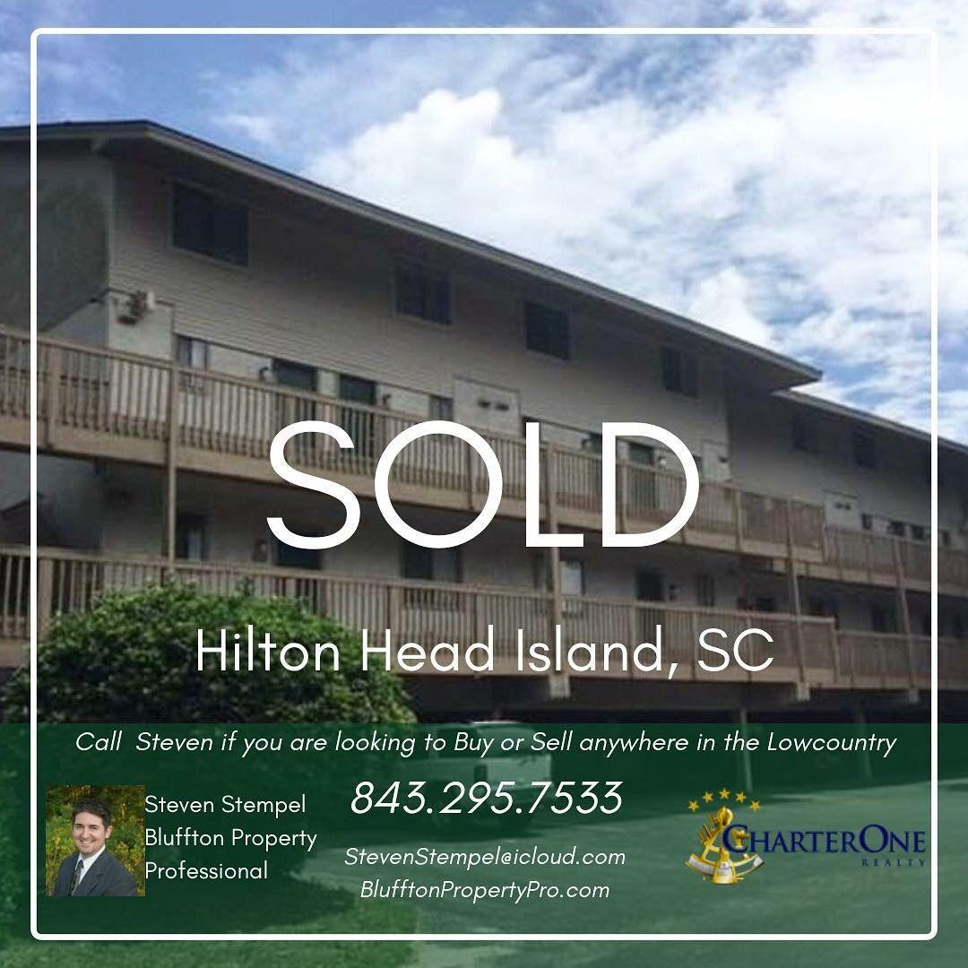 Hilton Head Island Condo Hilton head island, South
