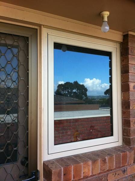 Cedar French Doors Melbourne French Doors Melbourne Pinterest