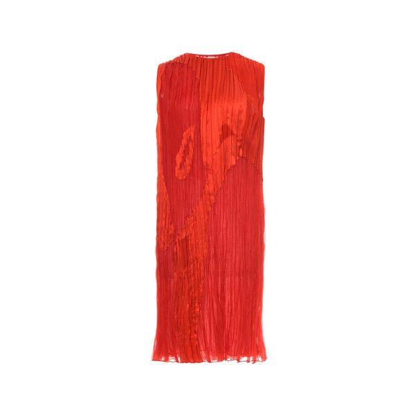 Nina Ricci (€2.580) ❤ liked on Polyvore featuring nina ricci