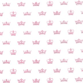 Pin By Bev Latta On Little Girl Things Fabric Crown Michael