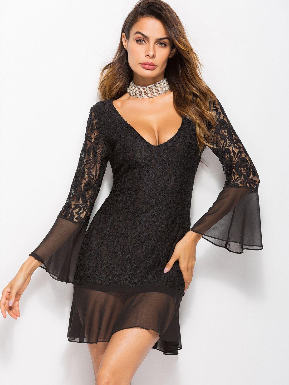 Pin On Dresses [ 1620 x 1215 Pixel ]