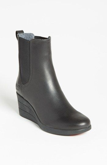 692b3eee150  UGGpure Dupre  Rain Boot by Ugg Australia  boots  shoes.