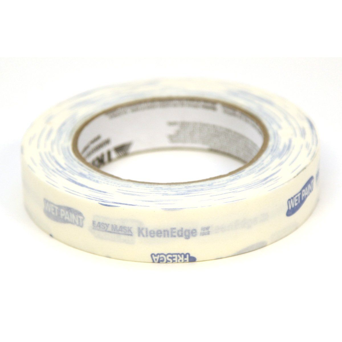 Trimaco 591260 Kleenedge Low Tack Painting Tape 1 Inch X 60 Yard Visit The Image Link More Details This Is An Affiliate Tape Painting Painters Tape Ebay