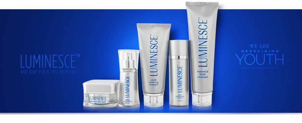 Jeunesse This Is The Fountain Of Youth For Skin That Is Starting To Droop Amazing Stuff I Love It And Can T Go Luminesce Jeunesse Luminesce Jeunesse Global
