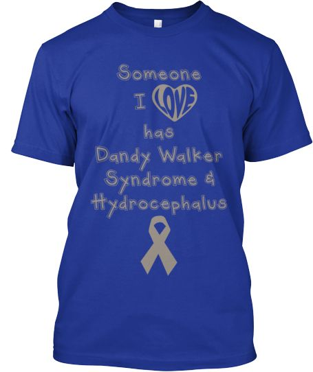 43d09e0c Malachi Hydro & Dandy Walker Awareness | dandy walker and hydro ...