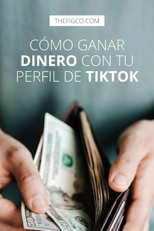 Pin On Cómo Ganar Dinero Online