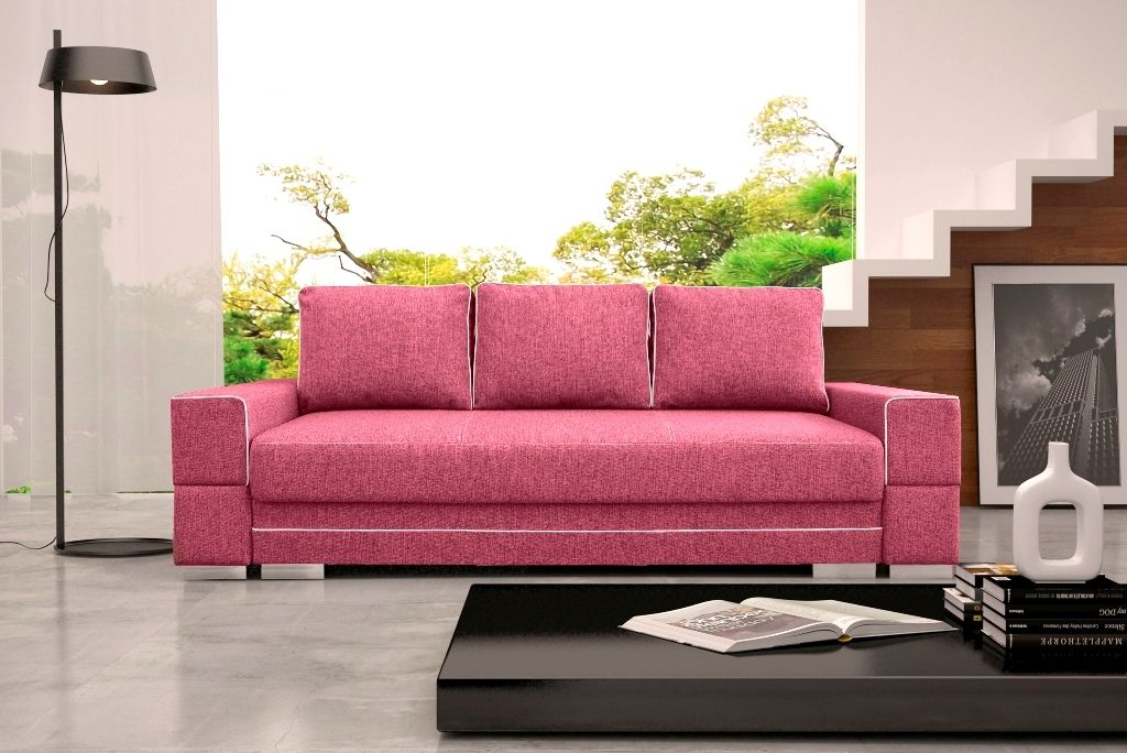 L-shape sofa from DSL Furniture http://www.dslfurniture.com/l-shape ...