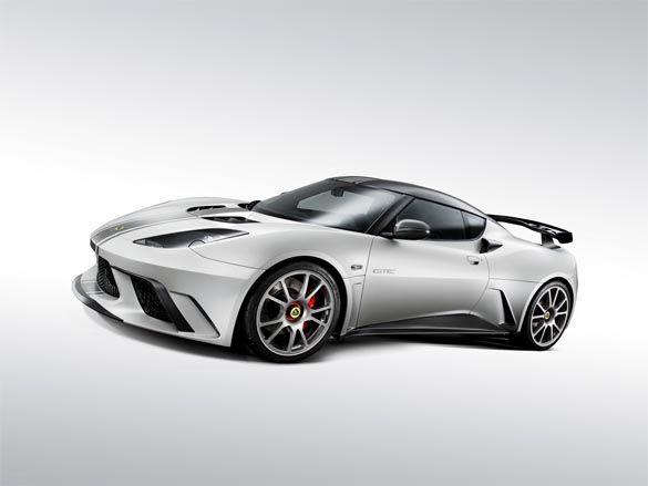2012 Lotus Evora Gte My Dream Cars Pinterest Lotus Dream Cars