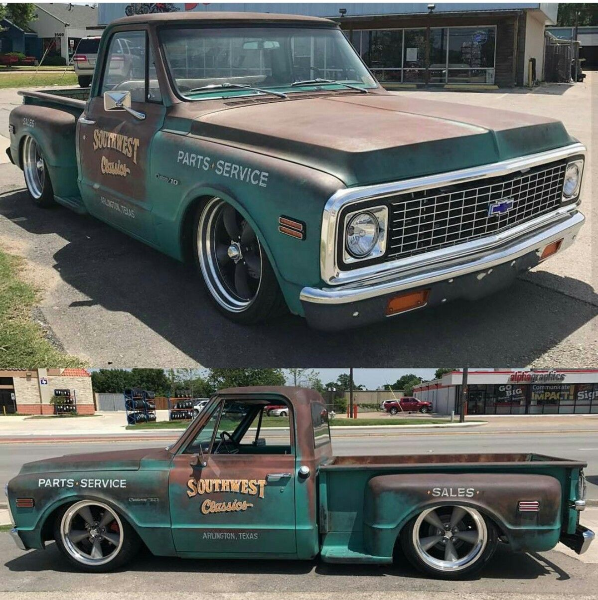 Pin By C Kelley On C10 Trucks C10 Chevy Truck Chevy Trucks
