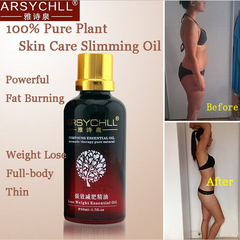 Cayenne synapse disc 5% weight loss benefits out the