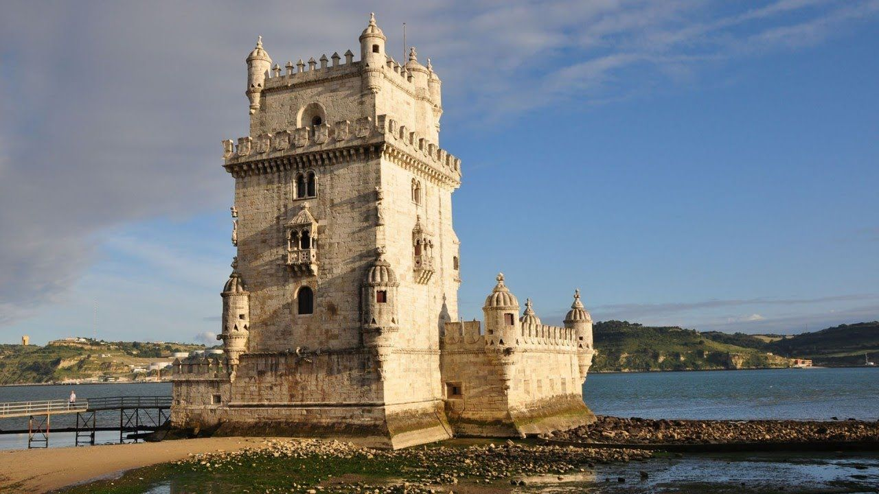 lisbon portugal travel guide must see attractions portuguese song portugal travel guide. Black Bedroom Furniture Sets. Home Design Ideas