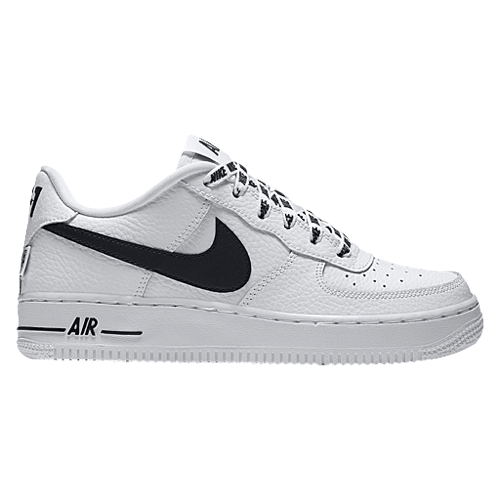 Nike Air Force 1 Low - Grade School at Foot Locker Canada in ...
