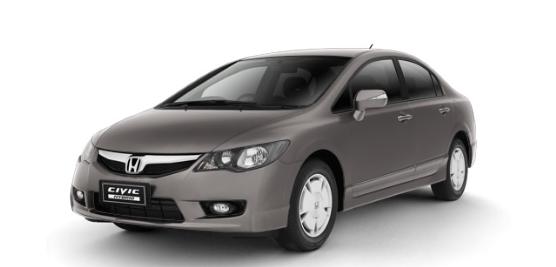 2009 Honda Civic Owners Manual Honda Civic Honda Civic Hybrid Owners Manuals