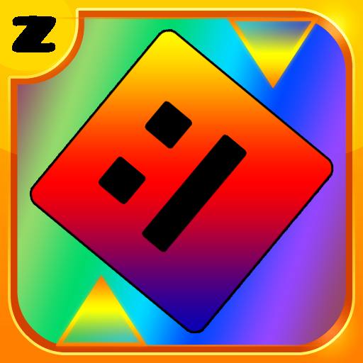 geometry dash 2.1 apk hack 2018