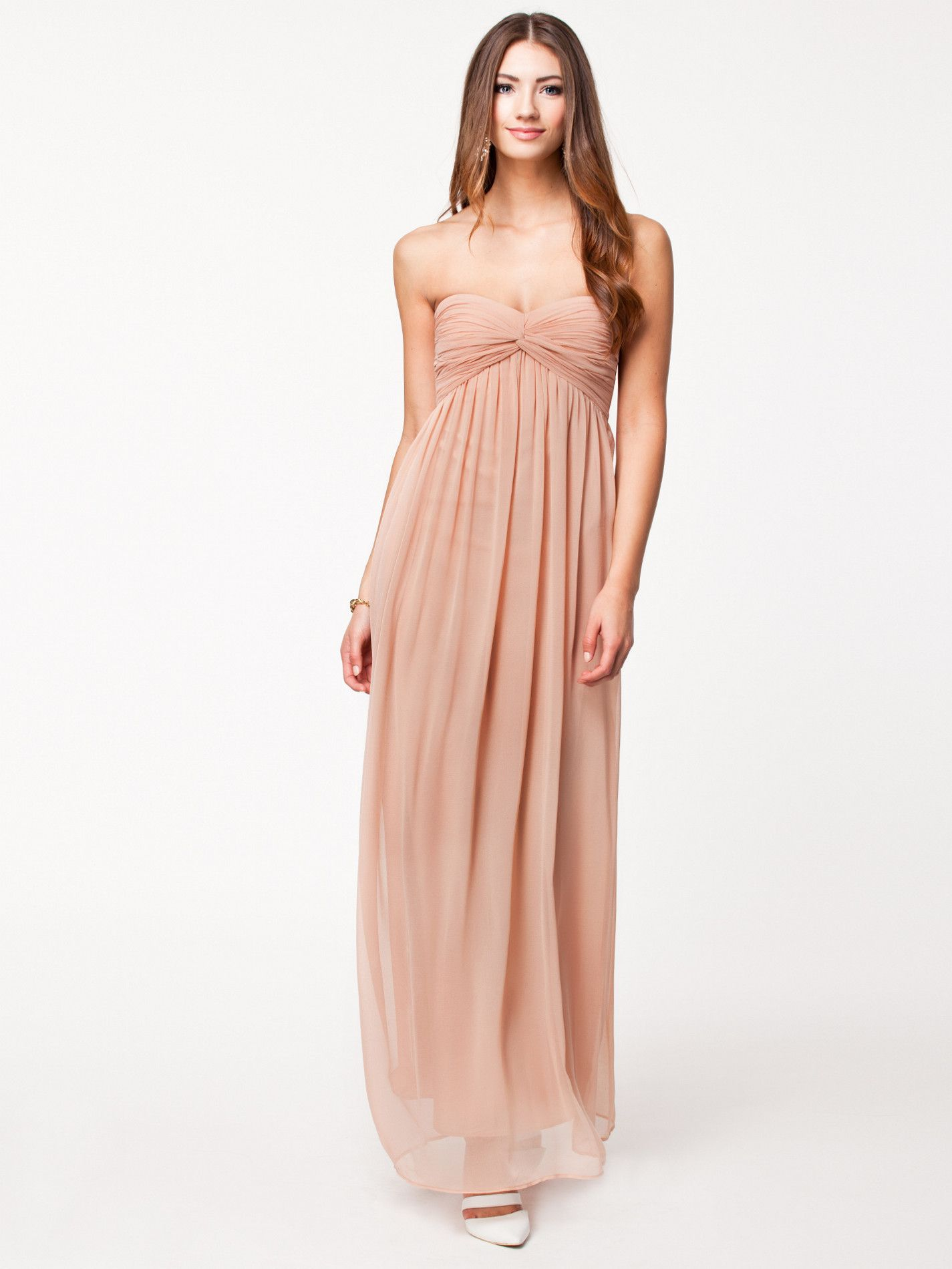5d3a053eec2233 Dreamy Dress - Nelly
