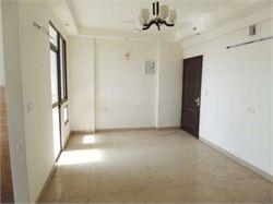 4 Bhk Builder Floor Apartment For Sale In Indirapuram 2298 Sq Ft 52990066 Nanu Bhai Property Apartments For Sale Apartment Flooring