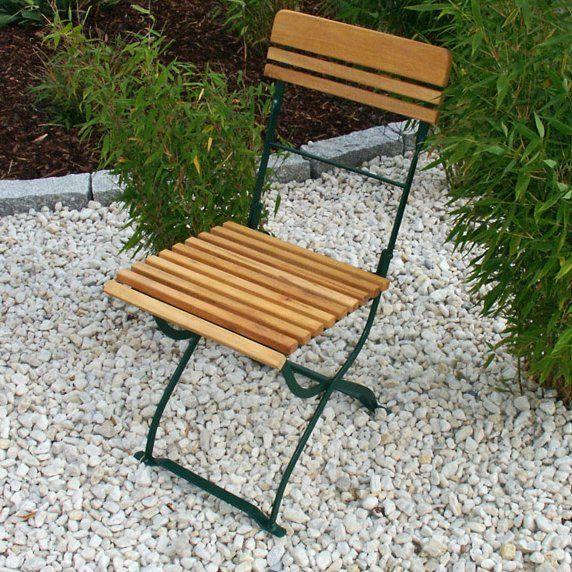 Munich Folding Garden Chairs Folding Garden Chairs