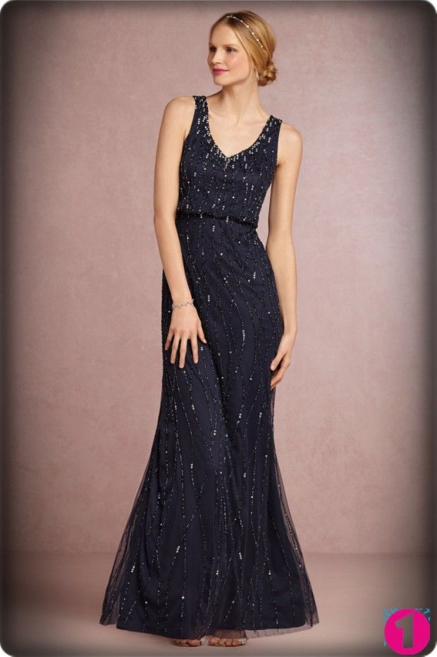 The Do's and Formal dressing http://www.cocktaildresses1.com/the-dos-and-the-donts-of-formal-dressing  #formaldress