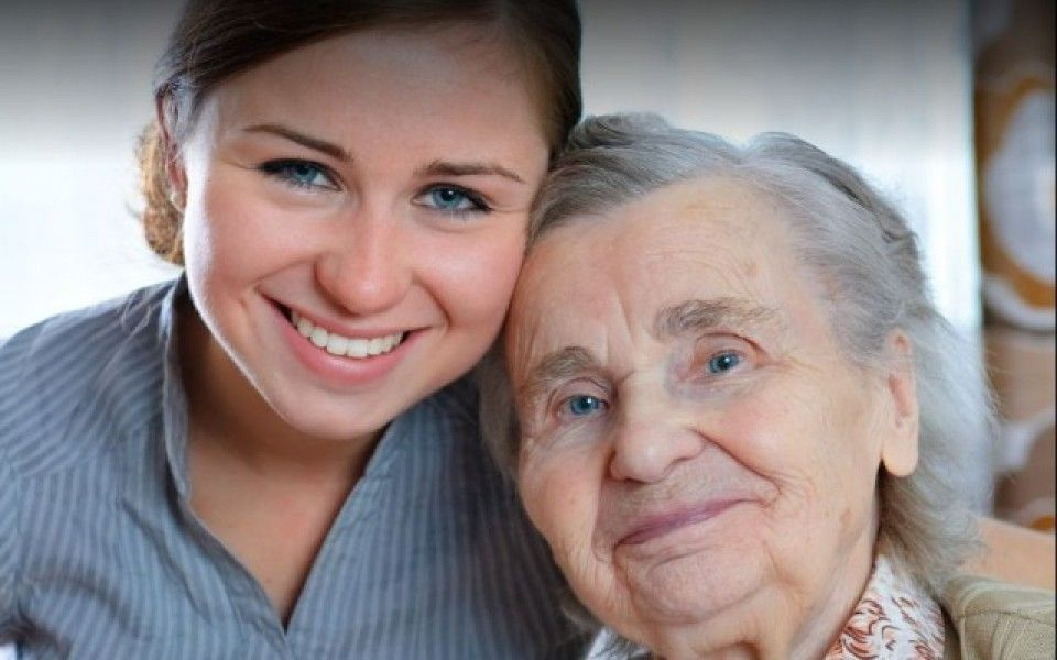 Home care extended llc croozi in 2020 home care