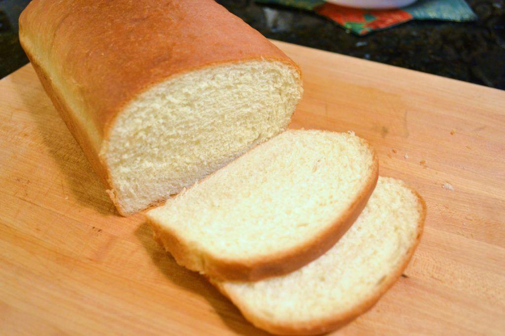 Cranberry Pecan Yeast Bread Recipe Liz Bushong Recipe Buttermilk Bread Bread Recipes Bread