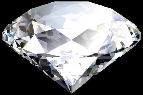 Diamond Clip Art Denim And Diamonds Image