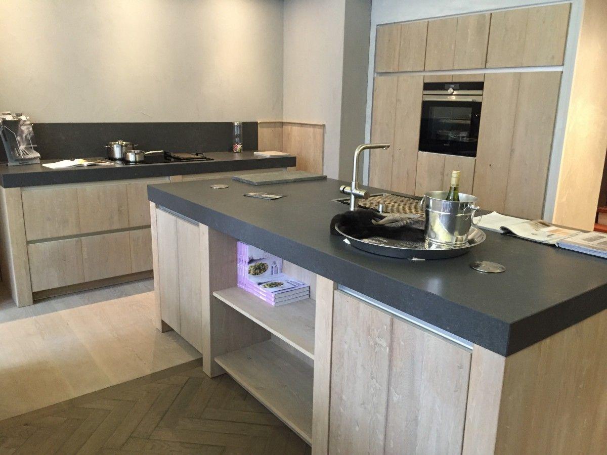 Keuken Van Hout : Houten keuken google zoeken keuken houten keuken