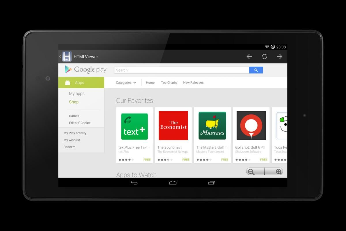 HTML Viewer APK Download Free Tools APP for Android APKPure