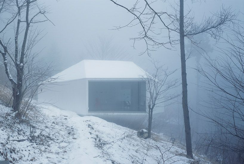 makoto-yamaguchi-gallery-karuizawa-designboom-02